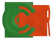 centar-logo