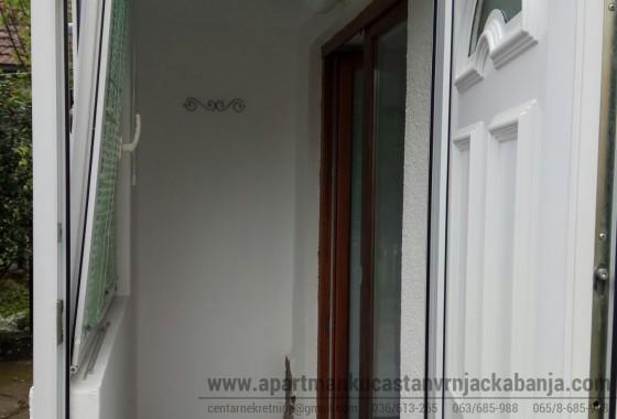 IMG-afaa037e36ae733bffe9008ee329d01b-V