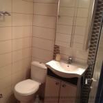 31.5m2 kupatilo