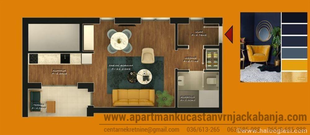 stan-na-prodaju-5425636278789-71794345369