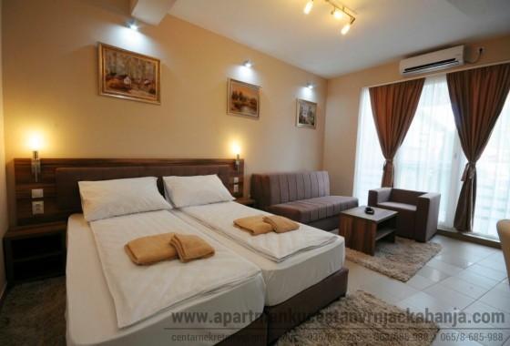 spavaca soba 3