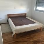 francuski krevet