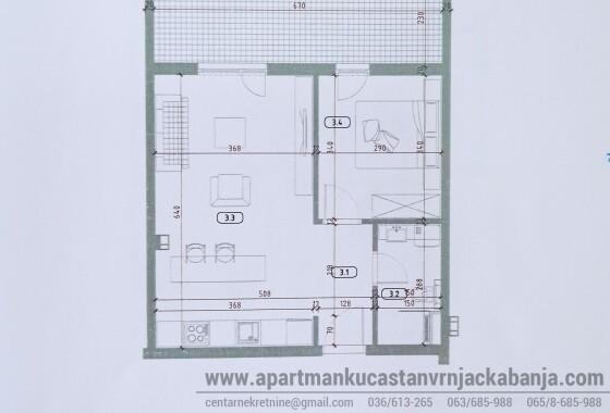 40 m2