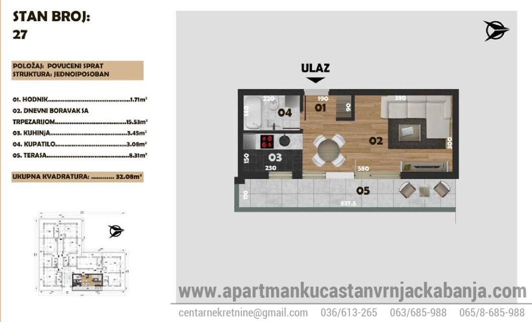 STAN 27 - 32 M2-page-001