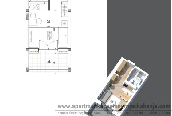 Hotel BORJAK - apartmani (1)-page-001