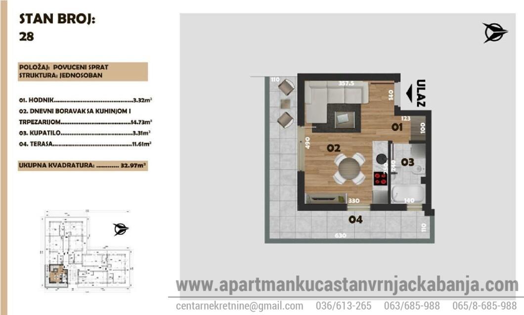 STAN 28 - 33M2-page-001