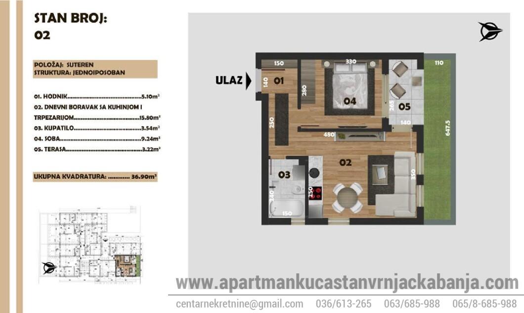 STAN 2 - 37 M2-page-001